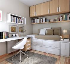 Organizing Ideas For Small Bedroom Teenage Bedroom Organization Ideas With Regard To Your Property