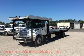 international archives eastern wrecker sales inc