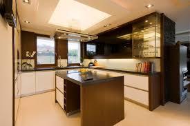 Small Kitchen Lights by Pendant Lighting Kitchen Island Ideas Wooden Flooring Natural