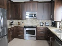 Looking For Used Kitchen Cabinets Black Brown Kitchen Cabinets Dark Brown Hairs Pictures Of