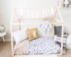 full house bed house bed kids house bed toddler house bed