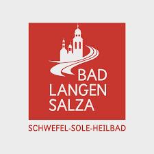 Bad Langensalza Rumpelburg Ktl Kur Und Tourismus Bad Langensalza Gmbh Youtube