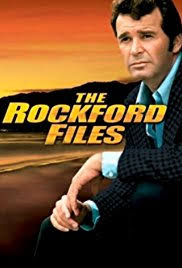 theme music rockford files the rockford files if the frame fits tv movie 1996 imdb