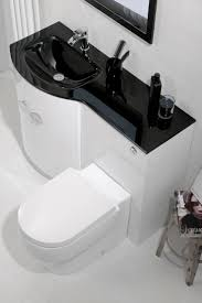 Fitted Bathroom Furniture Manufacturers by 34 Best Bathroom Furniture Images On Pinterest Bathroom