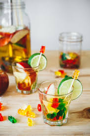 728 best party time images on pinterest cocktail recipes