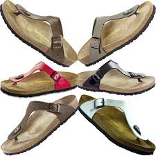 birkenstock sandals on sale in canada for sale
