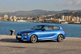 fastest bmw 135i the jims preview bmw
