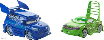 cars movie characters character cars 5 jpg