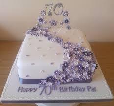 cake for resultado de imagen para tortas rectangulares de 80 años con
