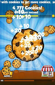 cookie clickers iphone game free download ipa for ipad iphone ipod