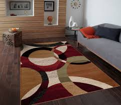 Modern Rugs On Sale Rugs Area Rugs 8x10 Area Rug Carpet Modern Rugs Large Area Rugs