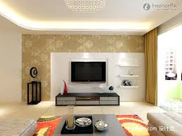 Living Room Cabinet Design Cheerful Small Living Room Cabinet Medium Size Of Room Designer