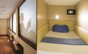 Sleeping Pods Bedroom Furniture Sleeping Pods Camping Personal Sleeping Pod