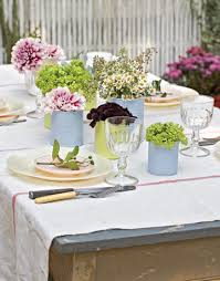 Easter Table Decorations On A Budget by Diy Wedding Centerpiece Soups Centerpieces And Easter