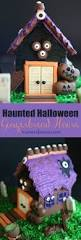 26 best images about hershey u0027s celebrate the holidays on pinterest