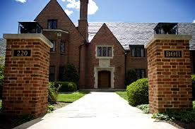 da beta theta pi attorney argue over return of fraternity house