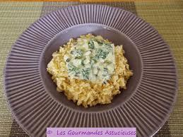 comment cuisiner radis noir les gourmandes astucieuses cuisine végétarienne bio saine et