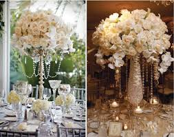 wedding centerpieces for sale 89 best centrepieces images on flower