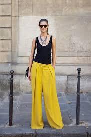 pintrest wide 12 best wide leg pants images on pinterest wide leg pants wide