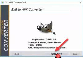 apk converter how to convert exe to apk 3 best converter tools techmused