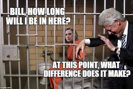 What Difference Does It Make Meme - image tagged in hillary does time imgflip