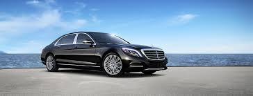 mitsubishi lebanon halal rent a car lebanon rent a car rent a car lebanon lebanon