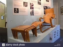 modernist chair modern mid century danish vintage furniture shop