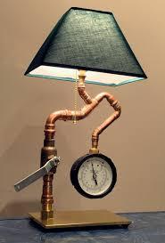 moebel design industrial design möbel für mehr stil in ihrem wohnraum