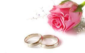 wedding flowers background wedding flower background