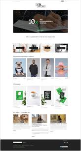 The Canopy Store by 62 Best Shopify Themes Images On Pinterest Website Template