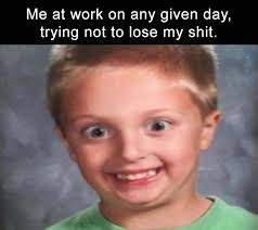 Annoying Coworker Meme - 31 funny memes and pictures of the day funny pictures daily lol pics