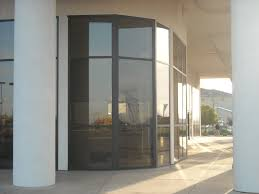 glass doors jobs commercial glass the glass shop