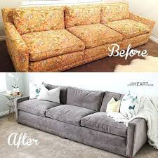 Sofa Repair And Upholstery Sofa Upholstery Cost Malaysia Centerfieldbar Com