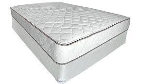 giveaway win a pure echo organic cotton mattress worth 679 usd