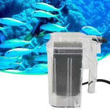 types of aquarium fish tank aquarium mini submerged water pump full size of fish