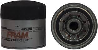 lexus v8 oil filter 2007 dodge charger oil filter autopartskart com