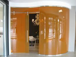 casali porte in vetro sabbiate e incise modello albero casaliav