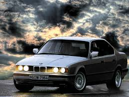 40 best bmw e34 5 series 1989 1995 images on pinterest bmw 5