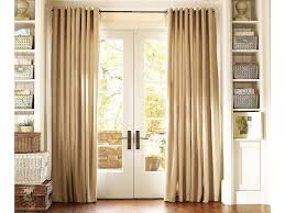 Curtains For Sliding Patio Doors Patio Door Treatments Blinds For Doors Sliding Patio Door