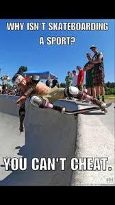 skateboarding memes skateboarding pinterest skateboard memes