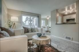 luxury 1 bedroom apartments charlotte nc maverick regatta apartments 1145 s 216th street des moines wa rentcafé