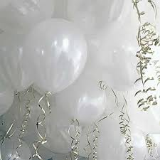 personalised birthday balloons the balloon shop personalised balloons for every occasion