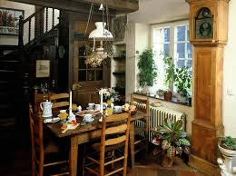 small dining room storage ideas 1 best dining room furniture igf usa