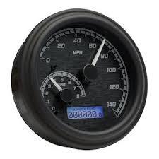gauges dash kits u0026 dashboard speedometers for harley revzilla