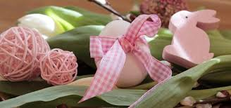 easter facts trivia trivia and fun facts you should know