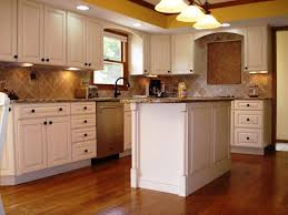 Lowes Kitchen Cabinet Handles by Kitchen Basement Kitchens Layout Basement Kitchens Designs Ideas
