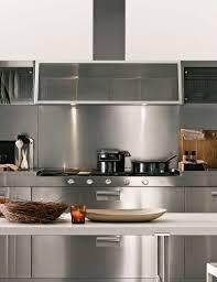 Arclinea Kitchen by Italia Arclinea