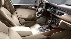 audi a6 price a6 sedan u003e audi india
