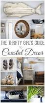 How To Decorate My Room Without Buying Anything Home Decor Items by Best 25 Budget Decorating Ideas On Pinterest Decorating On A