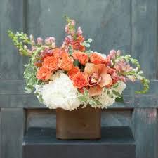 flower delivery washington dc washington dc flower delivery volanni